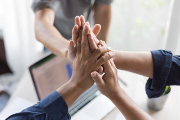 「働き手の幸せ」と「地域の輝き」を目指した経営助言(継続伴走サポート)